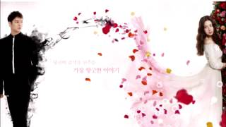 Download [INSTRUMENTAL] Loco, Yuju (G-Friend) - Spring Is Gone(우연히 봄) (The Girl Who Sees Smell OST) MP3 song and Music Video