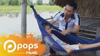 Gà Trống Nuôi Con 2 - Lâm Nhật Tuấn