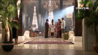 Meri Aashiqui Tum Se Hi - मेरी आशिकी तुम से ही - 8th August 2014 - Full Episode(HD)