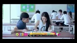 Only C ft. ISAAC-Tắt Đèn (MV)