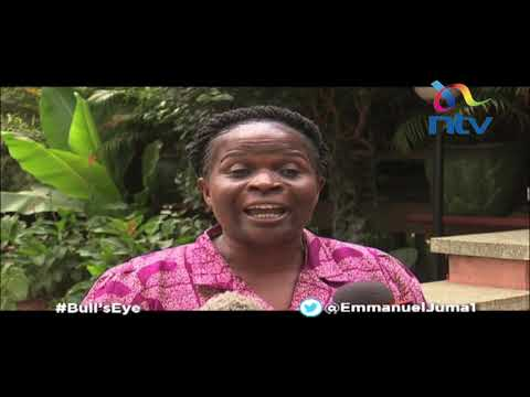 Bullseye: True lies as told by MCAs; Members of Comedy Assembly