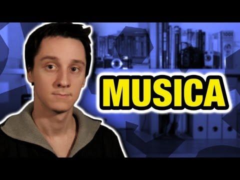 Qué es la música diegética y extradiegética