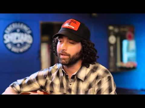 Josh Thompson: Behind the Song
