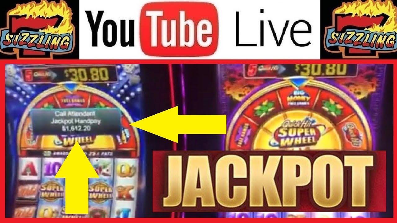 Www Jackpot Casino