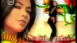RYAN SYEHAN - SINETRON COWOK PASAR BARU   TRANS TV 360p)