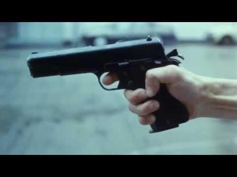 As Tears Go By (1988) Ending Scene [HD]
