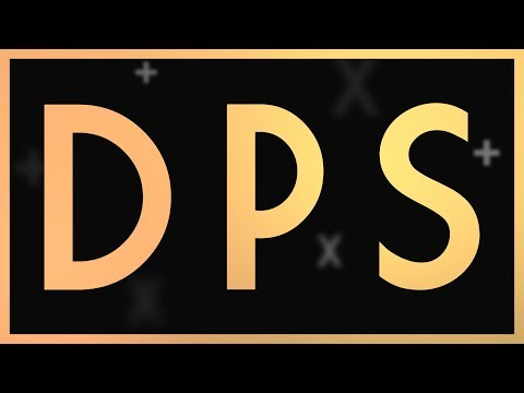 The Division 2 - Damage/DPS Guide | How to get more Damage