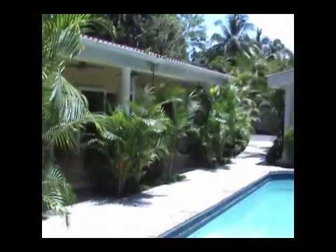 Alquiler o Venta de Casas en Esquipulas Managua