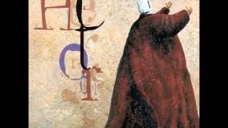 Nuoruuden Lopetus - Hector (Kultaiset Lehdet 1995)