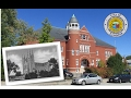 History of Lewiston, Maine / History of towns in United States