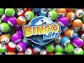 Bingo Blitz - Free Online Bingo Game