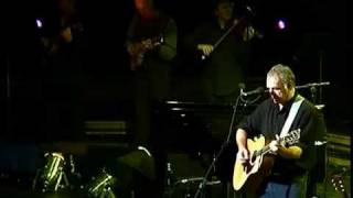 Ralph McTell ... Around the Wild Cape Horn
