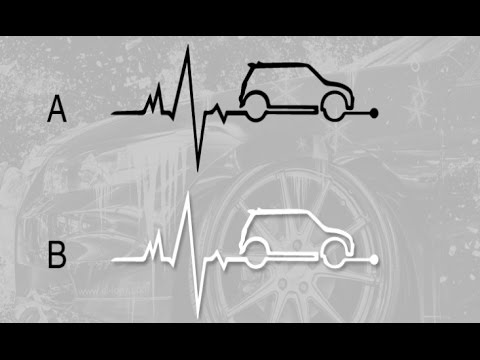 Vehicle Check   HPI Check   The Used Car Guy's Car Checks