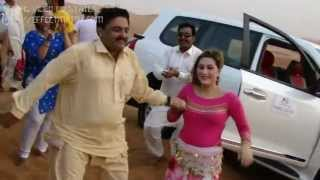 Repeat youtube video urooj mohmand real dance in dubai by dil qiaz sahil mp4
