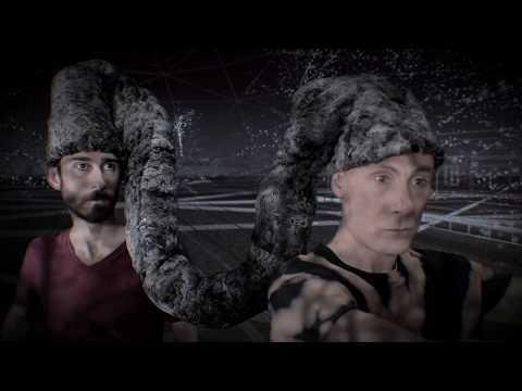 Naschkatze - Dilber (Official Music Video)