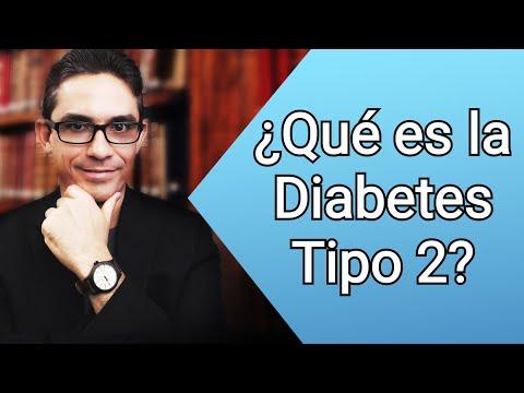 ¿cómo-se-produce-la-diabetes-mellitus-tipo-2?
