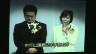 安部隆政 黃金法則02