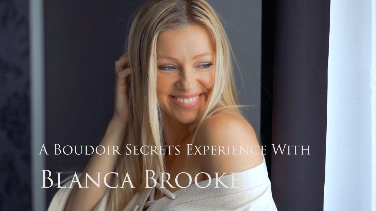 Youtube Blanca Brooke naked (23 photos), Paparazzi