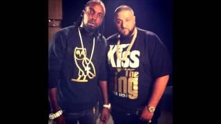 Mavado 2012 - Real Niggaz Do Real Things - Pre-Release Riddim sept
