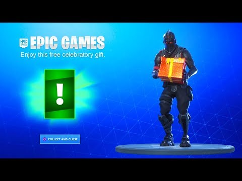 open-your-free-gift-in-fortnite-now!-(epic-games-gift)