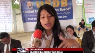 casa abierta colegio bachillerato 2015