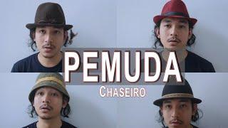CHASEIRO - PEMUDA