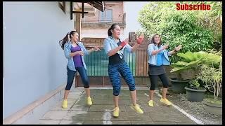 SOMEONE YOU LOVED (TIK TOK REMIX) APENG // DANCE FITNESS // DANCE WORKOUT // CHOREO LILIES AERO