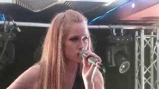 Смотреть клип Aeverium - Departed