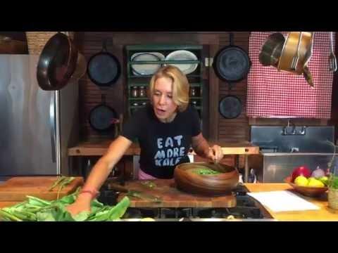 delicious-kale-salad-recipe