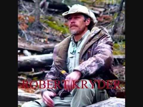 Robert Kryder July 30, 2015
