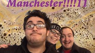 Manchester !!!!11