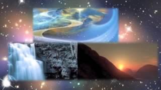 Pleiadian/Arcturian Alliance Q&A