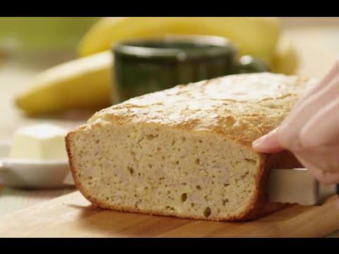 cake-à-la-banane-sans-gluten