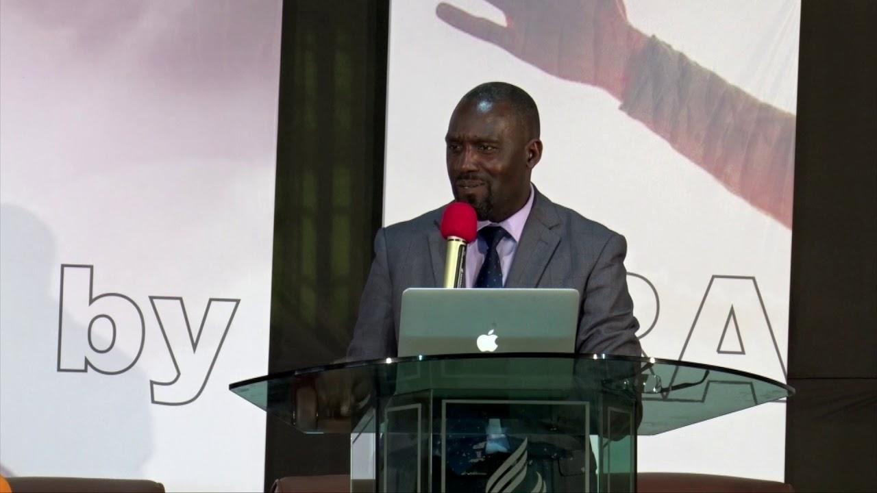 Download Pastor Abitana Hachamba Mon
