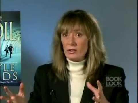 Gail Lynds - Coil