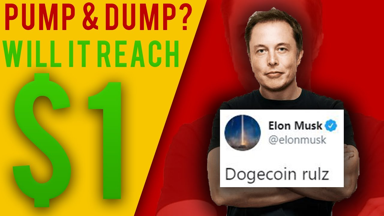 What Happened to Dogecoin in 2020? | Ɖogecoin Price Surge Explained