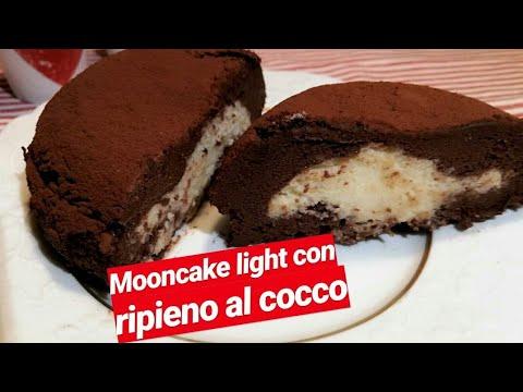 mooncake-light-al-micro-con-crema-al-cocco-faccio-un-dolce-proteicoelow-carb-idea-dolce-s.valentino