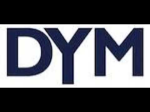 DYM Healing Service - The Faith Levels No Faith Little Faith Full of Faith Great Faith