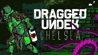 Dragged Under - Chelsea Mix Contest 2020 (Ashley Araiza)