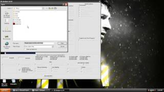 3D Analyzer Settings For Games Like Spiderman 3 and anything