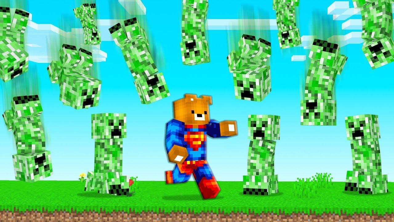 kako uložiti 500 u kriptovalutu kako pomaže postavljanje zida u kripto trgovanju?