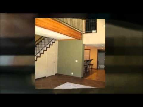 Park City, UT Property Manager - Property Alliance