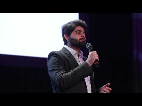 Umbulizer Wins 2018 New Venture Competition Social Enterprise Track