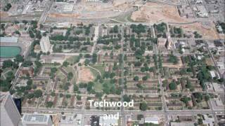 Atlanta-The Beginning and End of Public Housing.wmv