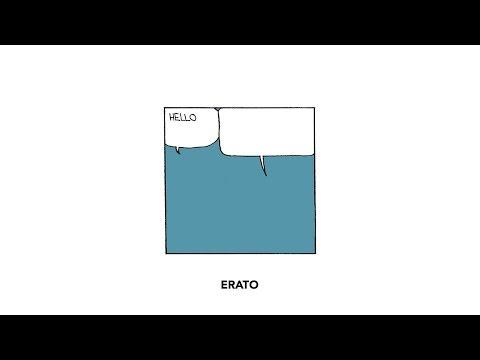 Erato - Hello (Adele Cover)