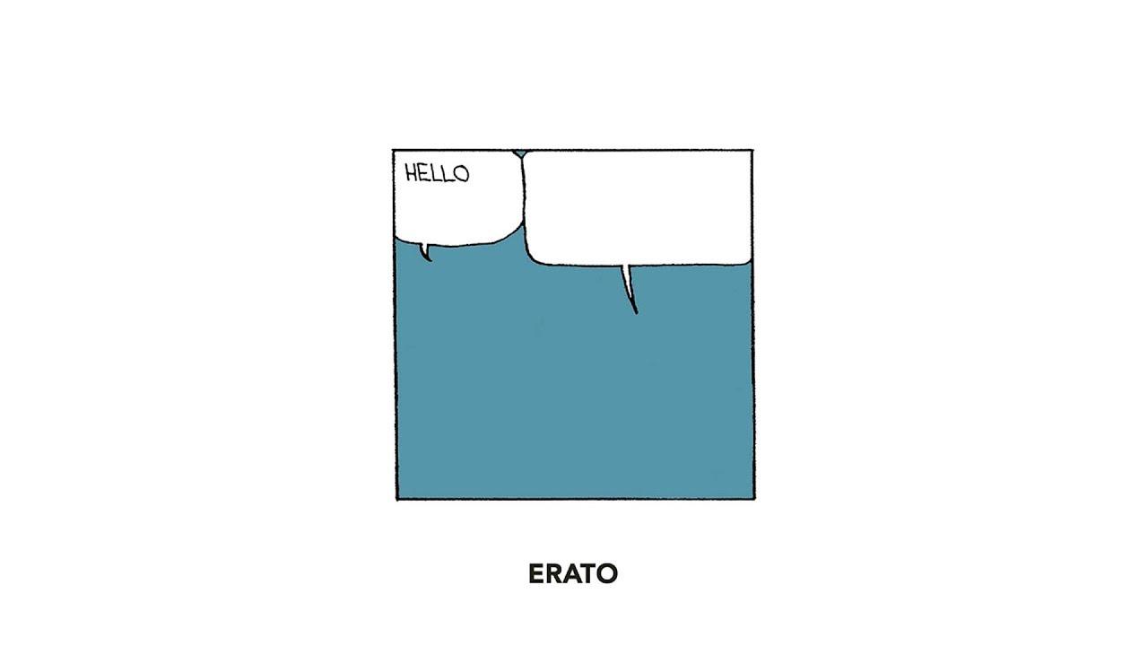 erato-hello-adele-cover-eratovevo