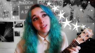 Show Me The Stars | Original Song