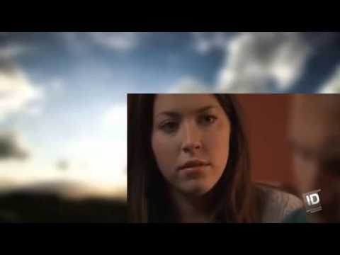 Download Dates From Hell Season 2 Episode 5 Full HD