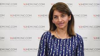 Frontline treatment of transplant-ineligible MM: a changing landscape