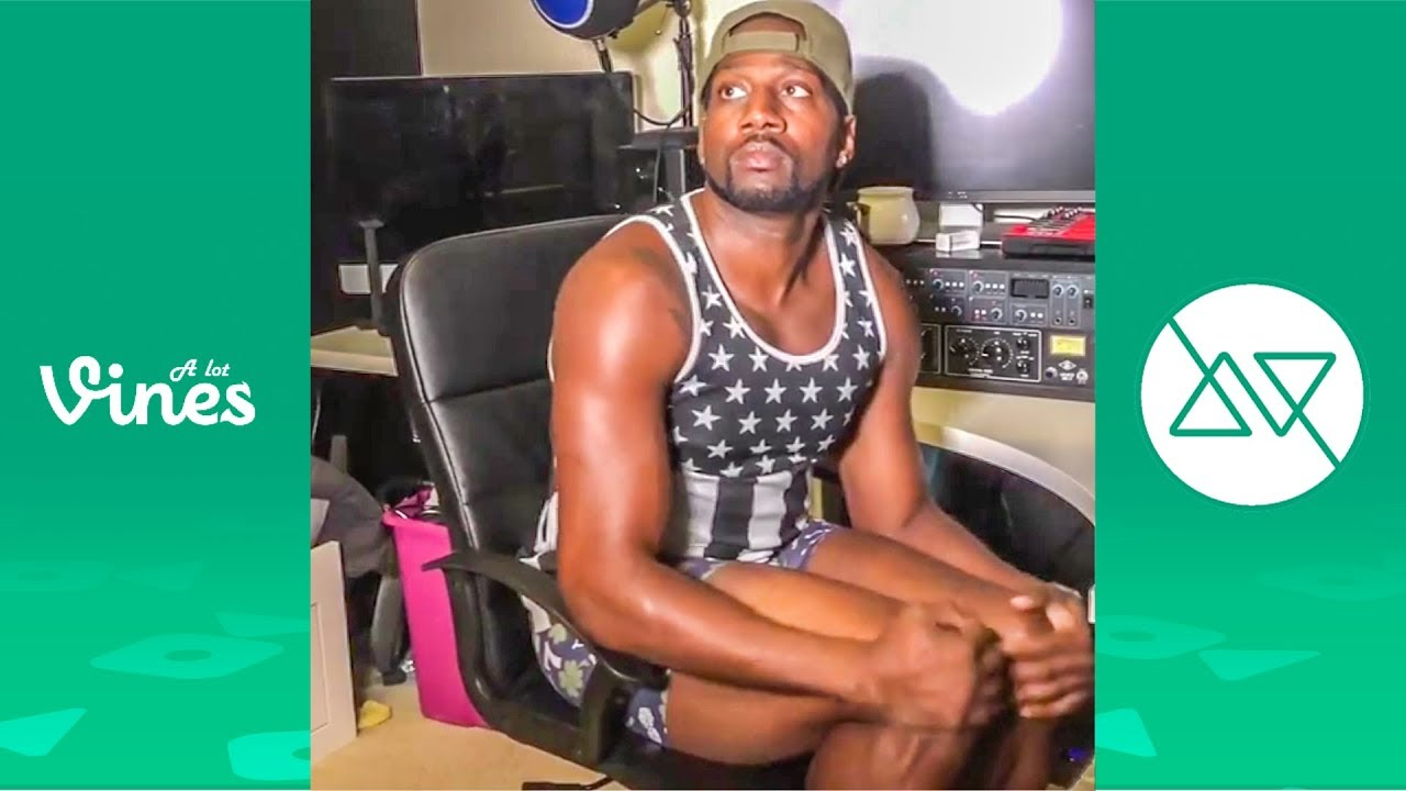 Download Try Not To Laugh Or Grin While Watching DeStorm Power Funny Instagram Videos 2018